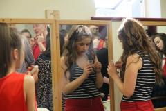 High School Musical 041