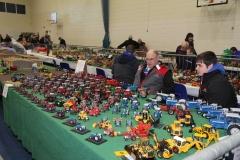 Model Exhibition 2017 065
