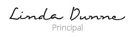 principal-sig