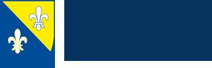 Coláiste Bhríde Carnew Logo