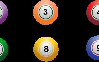 CBC Lotto