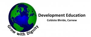 CB Dev Ed Logo